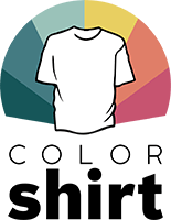 ColorShirt.pl Artystyczne grafiki na koszulkach