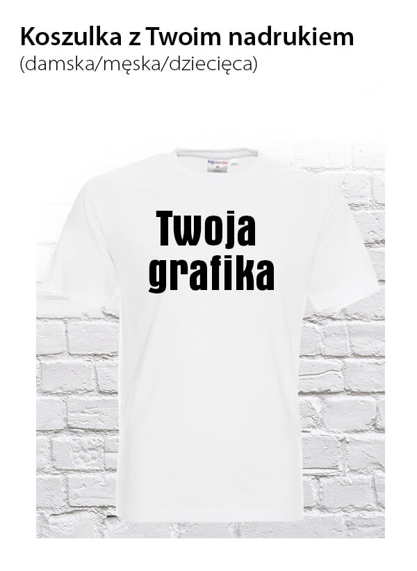 rekomendowane_produkty_koszulka-z-twoim-nadrukiem
