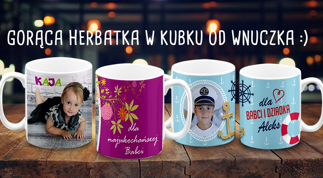 slider_kubki