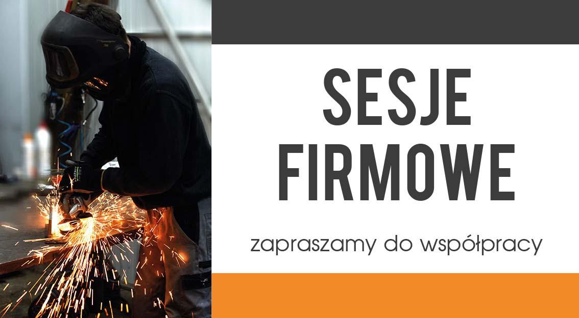 slider_sesje_firmowe