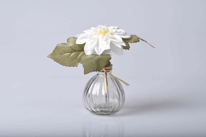 kwiatek_www