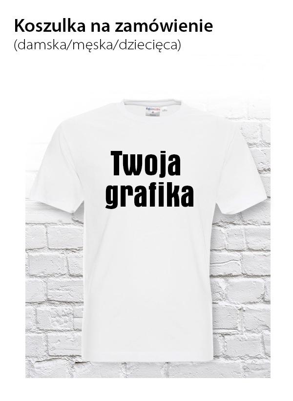 koszulka_z_wlasnym_Nadr