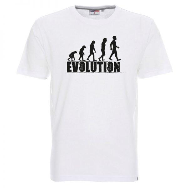 koszulka_ewolucja_darwina