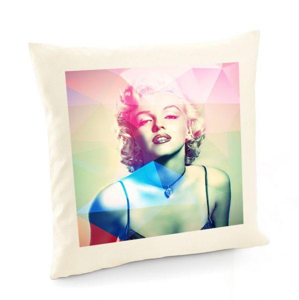 Poszewka Marilyn Monroe