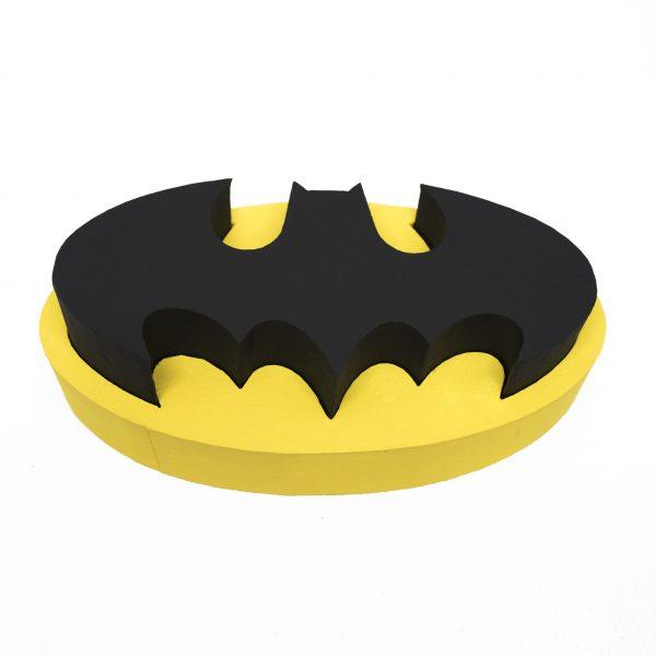 ozdoba 3d batman